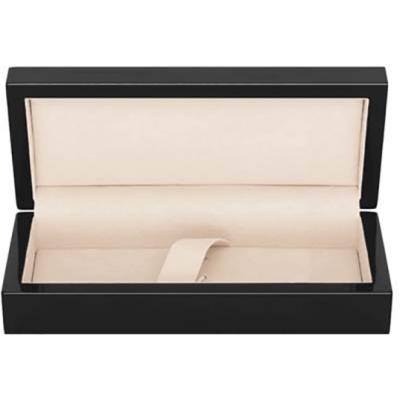 PB200 Presentation Box