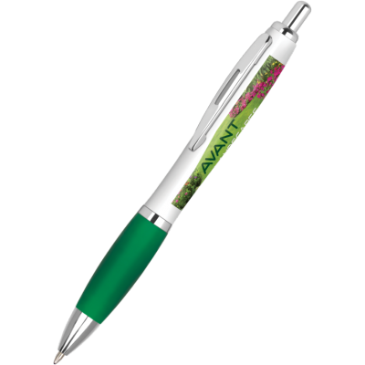 Contour™ Digital Eco Ballpen